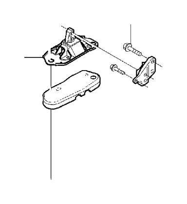 Fuse Box House Uk additionally Fuel Pump Installation furthermore 1981 Honda Cb750 Custom Wiring Diagram furthermore Honda Xr100 Carburetor Diagram besides Citroen C5 Wiring Diagram Free. on honda c70 wiring diagram