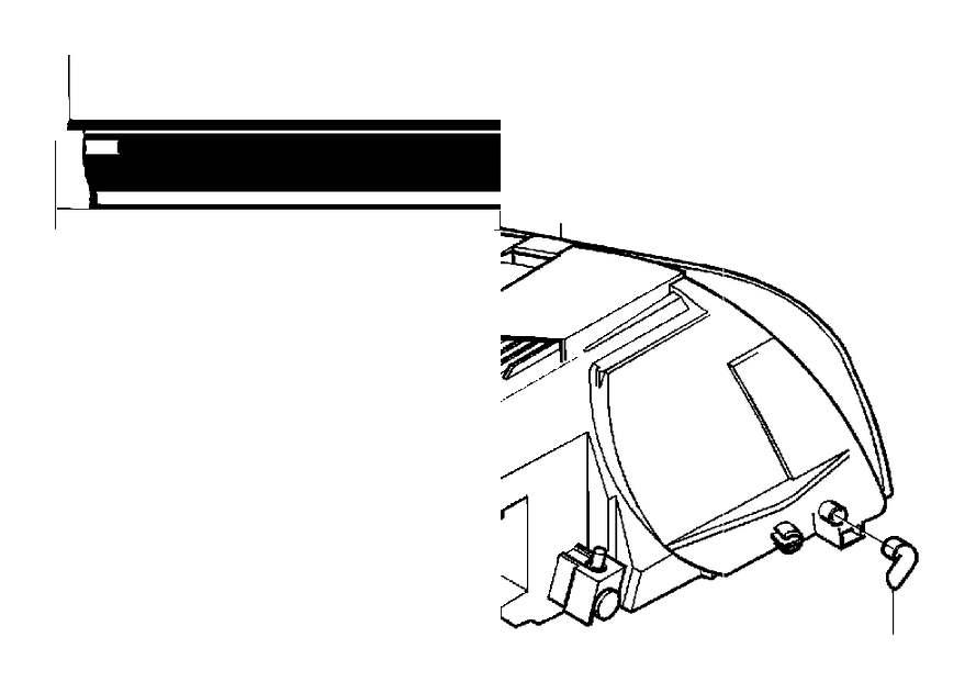 2005 Volvo S40 Headlight Wiring Harness  S40  V50