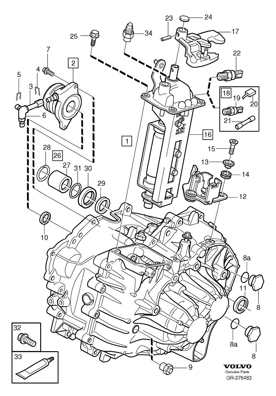 Buick Front Suspension Parts Diagram further Diagram Of Volvo Angle Gear additionally Ford Explorer Engine Problems together with 2005 Dodge Neon Wiring Diagram additionally 2006 Mazda 5 Front Suspension Diagram. on 8964r08 power steering rack and pinion