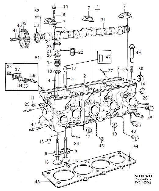 1995 volvo 850 auto wiring diagram