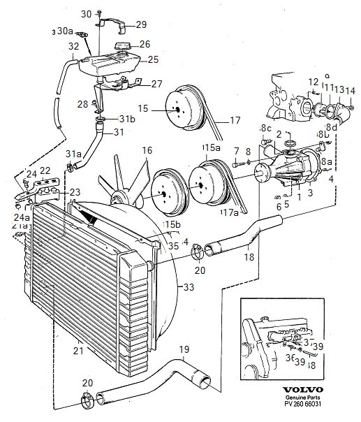 Labeled Diagram Of Engine And Exhaust Manifold besides Fuel Tank Pressure Sensor Wiring Diagram For 97 Chevy further 1989 Jeep Cherokee Fuse Box Diagram as well 2008 Nissan Altima Exhaust Parts Diagram Html further Dodge Neon Canister Vapor Location. on 96specs